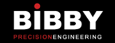 Bibby Precision Engineering