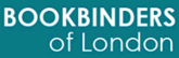 Bookbinders of London