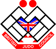 The British Judo Council